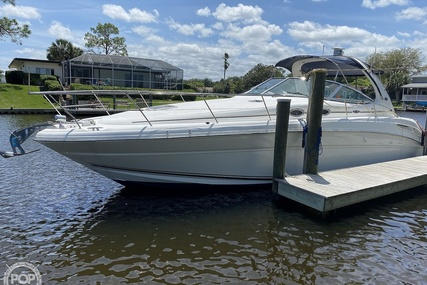 Sea Ray 360 Sundancer for sale in United States of America for $115,000 (£81,948)