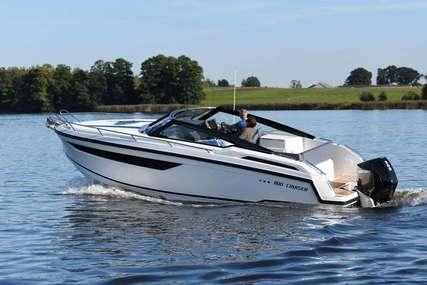 Parker 800 Cruiser for sale in United Kingdom for £115,750