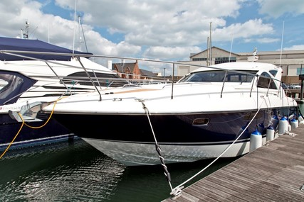 Fairline Targa 44 for sale in United Kingdom for £249,950