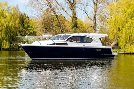 Haines 36 Sedan for sale in United Kingdom for £292,596