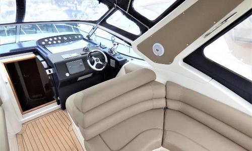 Image of Sealine S34 for sale in United Kingdom for £94,950 Windsor, United Kingdom