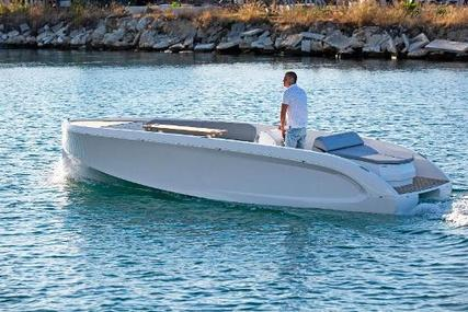 Rand Mana 23 for sale in United Kingdom for £71,178