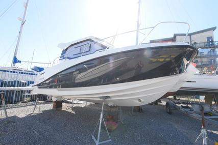 Quicksilver 675 Weekend for sale in United Kingdom for £64,424