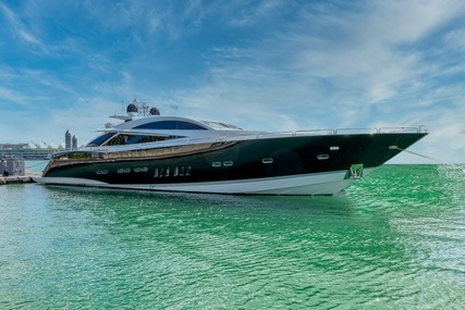 Sunseeker Predator for sale in United States of America for $2,939,000 (£2,079,339)