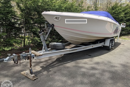 Powerquest LEGEND 257 XL for sale in United States of America for $28,000 (£20,309)