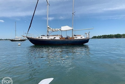 Dickerson 36 for sale in United States of America for $20,250 (£14,576)