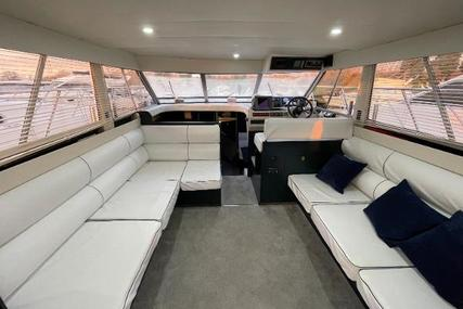 Princess 35 for sale in United Kingdom for £49,995