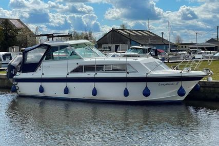 Fairline Mirage 29 for sale in United Kingdom for £18,950