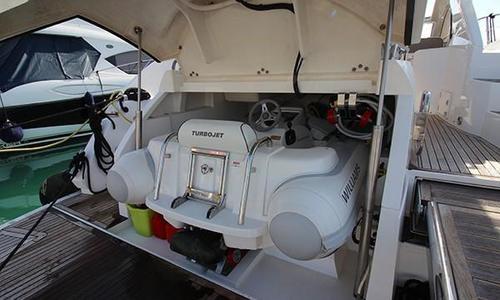 Image of Sunseeker Portofino 48 for sale in Spain for £435,000 Mallorca, Spain