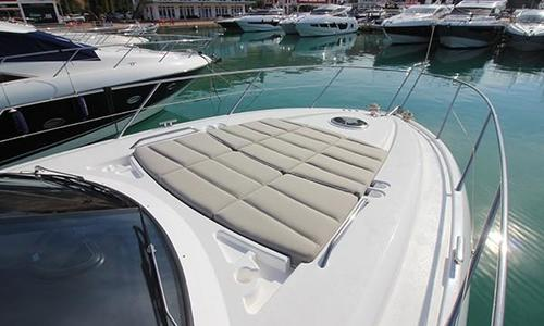 Image of Sunseeker Portofino 48 for sale in Spain for £435,000 Mallorca, Spain
