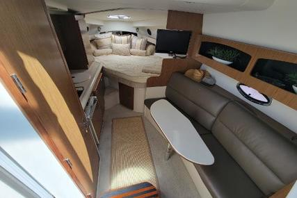 Cruisers Yachts 310 Express for sale in United States of America for $139,000 (£100,187)
