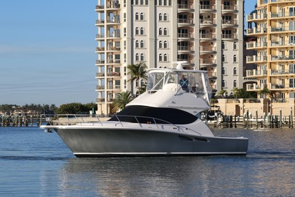 Tiara 3900 Convertible for sale in United States of America for $753,900 (£551,649)