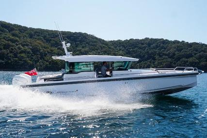 Axopar 37 Cross Cabin for sale in United States of America for $327,334 (£236,351)