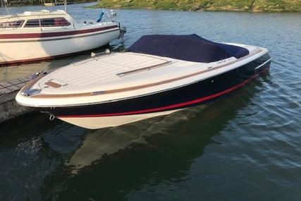 Chris-Craft Lancer 22 Rumble for sale in United Kingdom for £39,990