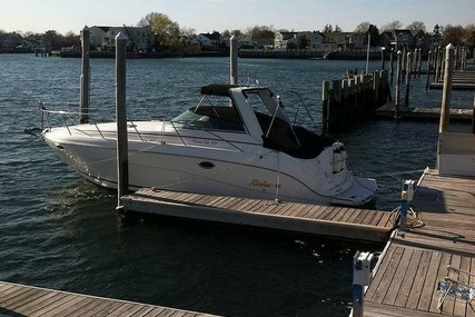 Rinker Fiesta Vee 310 for sale in United States of America for $33,400 (£24,183)