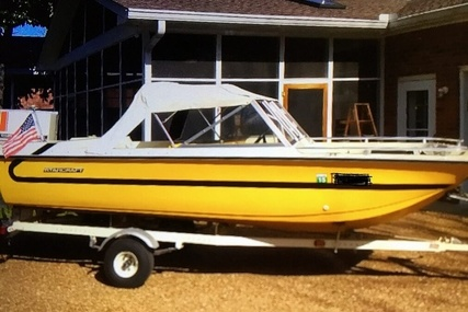 Starcraft TR 150 for sale in United States of America for $10,000 (£7,264)