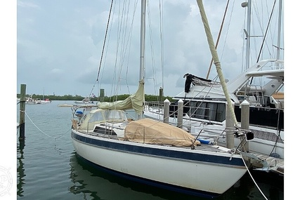 Dutch Flyer 31' for sale in United States of America for $22,750 (£16,147)