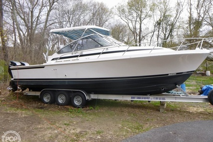 Blackfin 33 for sale in United States of America for $249,000 (£176,167)