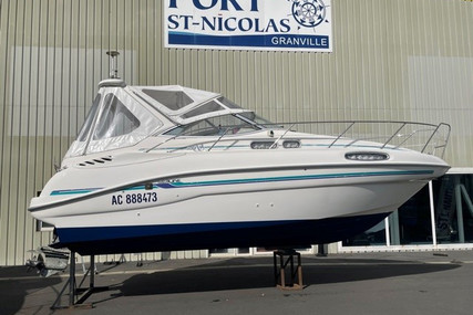 Sealine S28 Bolero for sale in France for €25,000 (£21,760)