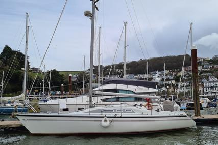 Dehler 34 Top Nova for sale in United Kingdom for £34,950