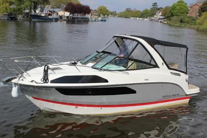 Bayliner Ciera 8 for sale in United Kingdom for £99,950