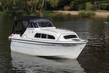 Viking 24 Hi Line for sale in United Kingdom for £58,950