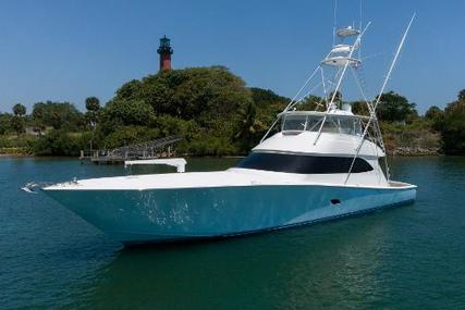 Viking Convertible for sale in United States of America for $3,599,000 (£2,564,614)