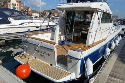 Beneteau Antares 10.80 for sale in United Kingdom for £74,950