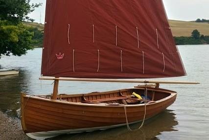 Custom Paul Gartside Skylark for sale in United Kingdom for £9,000