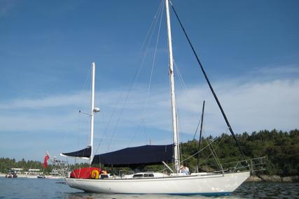 Bowman 47 for sale in United States of America for $150,000 (£107,875)