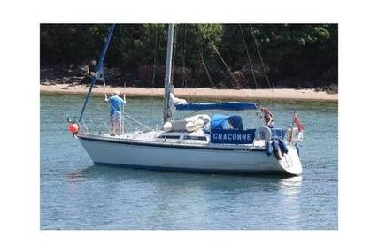 Moody 31 Mk. 1 for sale in United Kingdom for £24,000