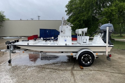 Freedom Craft Chiquita for sale in United States of America for $17,750 (£12,588)