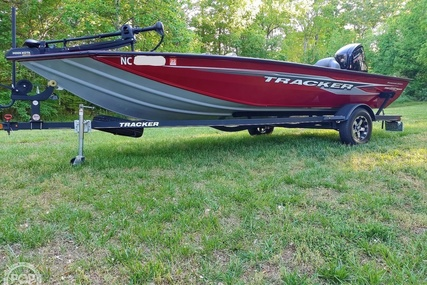 Tracker 195 PRO for sale in United States of America for $32,300 (£23,096)