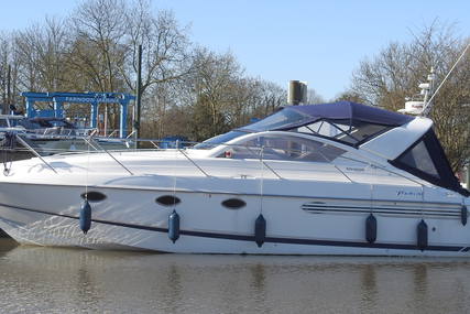 Fairline Targa 37 for sale in United Kingdom for £109,995