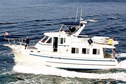 North Pacific 43 Pilothouse for sale in United States of America for $340,000 (£242,281)