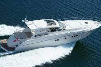Windy WANTED 52 XANTHOS 53 BALIOS 58 ZEPHYROS WANTED for sale in United Kingdom for P.O.A.
