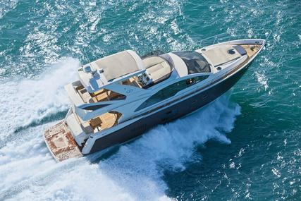 Schaefer 660 for sale in United States of America for $2,100,999 (£1,510,890)