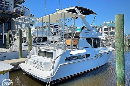 Carver Yachts 325 Aft Cabin for sale in United States of America for $54,500 (£38,970)