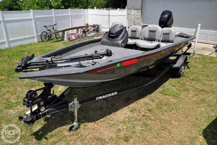Tracker Pro 175 TF for sale in United States of America for $16,250 (£11,482)
