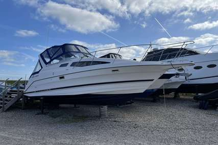 Bayliner 2855 Ciera DX/LX Sunbridge for sale in United Kingdom for £43,950