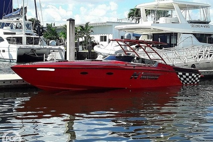 Scarab III for sale in United States of America for $118,000 (£84,727)