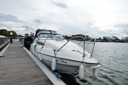 Sealine S24 for sale in United Kingdom for £34,500