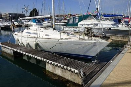 Sigma 33 for sale in United Kingdom for £10,000
