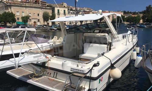 Image of Rio 1000 for sale in Italy for €35,000 (£29,984) Sicilia, Sicilia, , Italy