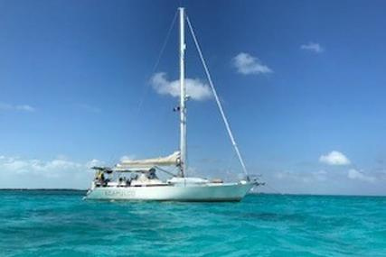 C&C 57 for sale in Panama for $268,000 (£194,117)