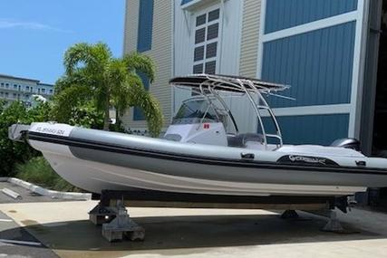 Capelli TEMPEST 800 for sale in United States of America for $97,000 (£69,648)