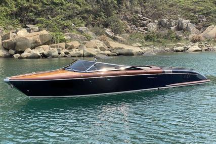 Riva Aqua Super for sale in Hong Kong for $499,950 (£358,259)