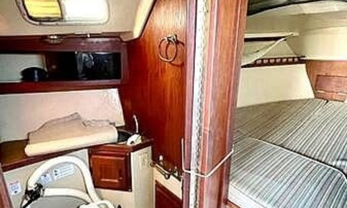 Image of Catalina 30 for sale in United States of America for $15,250 (£10,950) Sausalito, California, United States of America