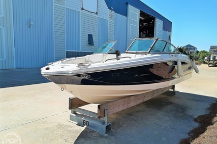 Chaparral 216 SSi for sale in United States of America for $36,500 (£26,208)