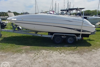 Monterey 220 Explorer Sport for sale in United States of America for $15,750 (£11,169)